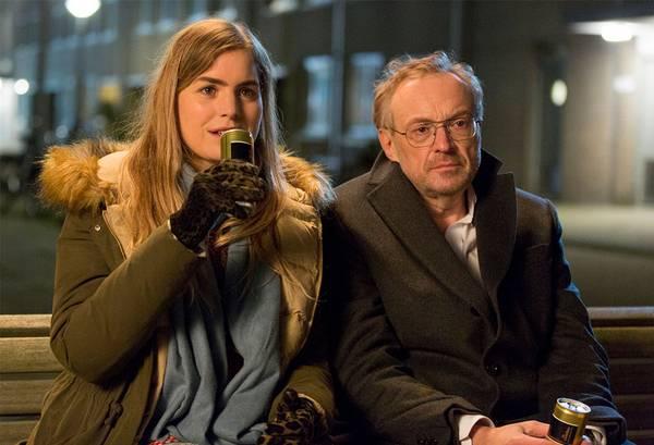 © Universum Film GmbH
