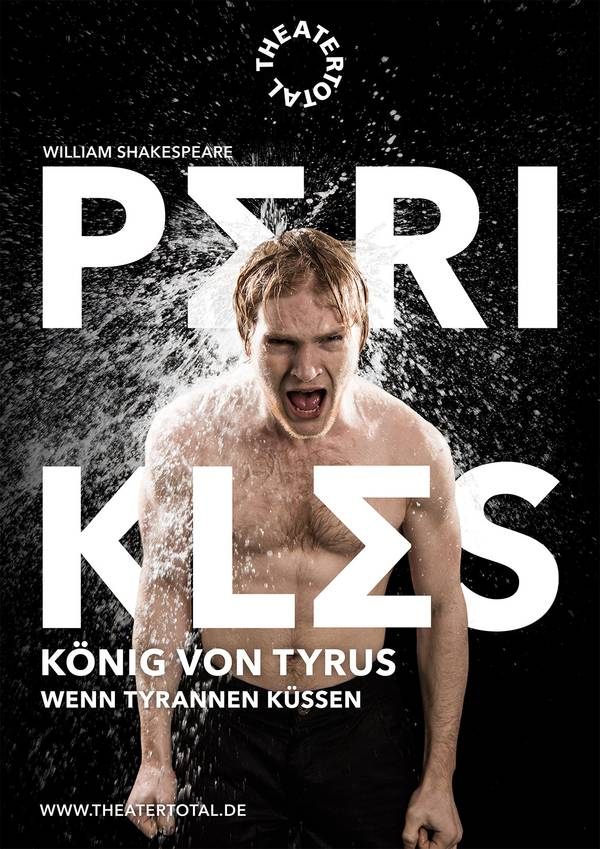 Perikles © TheaterTotal