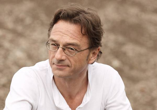 Fritz Eckenga ® Philipp Wente